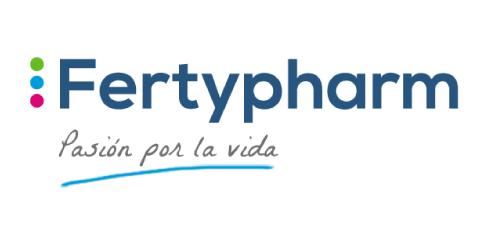 logo fertypharm